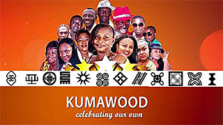 Kumawood, the thriving movie industry in Ghana